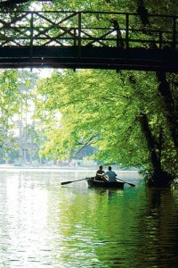 nature en ville à paris