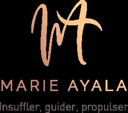 LogoMarieAyala_rvb